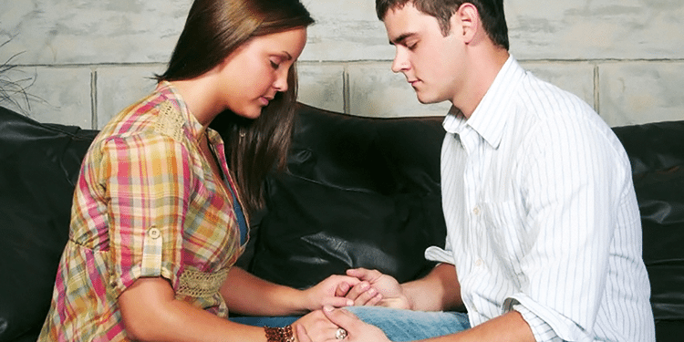 Oracion Matrimonio Catolico : La oración edificará su matrimonio panorama católico