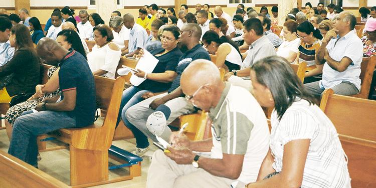 Nulidad Matrimonio Catolico Tribunal Eclesiastico : Nulidad matrimonial panorama católico