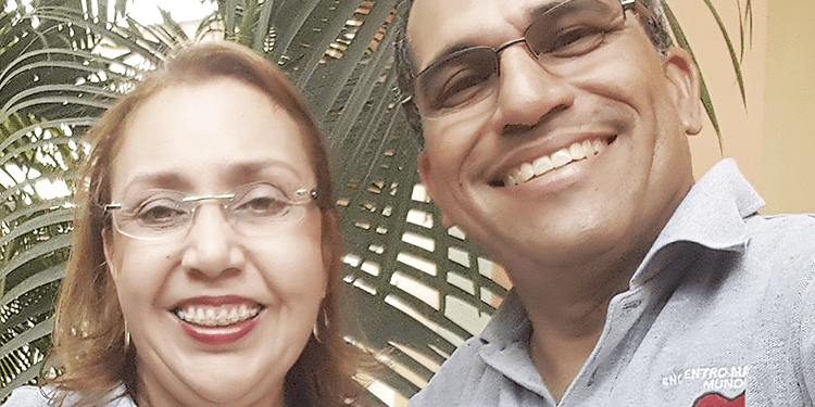 Matrimonio Catolico Sacramento : Descubre las gracias del sacramento del matrimonio panorama católico