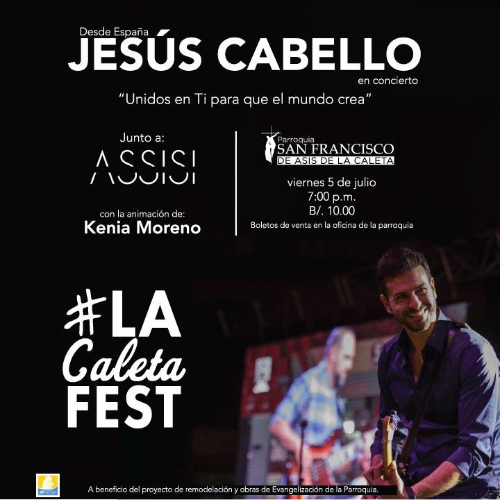 CALETAFEST_JESUSCABELLO_INSTA_CALETA_FEST_2019_FLYER.jpg